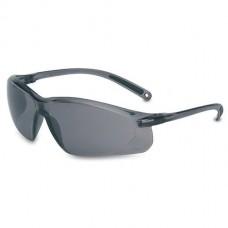 Очки Honeywell™ А700 (1015362), дымчатые