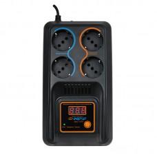 Инструмент для снятия изоляции WS-07 КВТ 61670