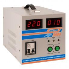Cтабилизатор  АСН- 3000  ЭНЕРГИЯ с цифр. дисплеем