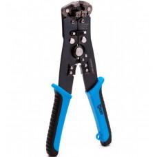 Инструмент для снятия изоляции WS-08 КВТ 63839