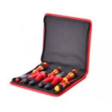 Набор диэлектрического инструмента НИИ-09 КВТ 63995