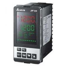 DT340CA Температурный контроллер
