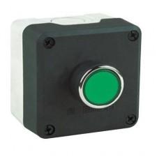 P1C300DY кнопочный пост управления