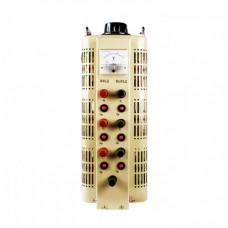 ЛАТР  NEW   TDGC2-30К  30kVA 120А ЭНЕРГИЯ (автомат защиты, LED)