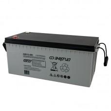 Прожектор LT-FL-01N-IP65-10W-6500K LED