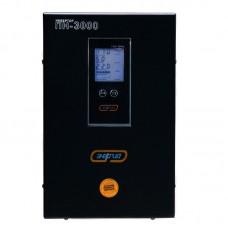Инвертор ПН-3000  48В  1800 VA  ЭНЕРГИЯ инверторный синусоидальный источник бесперебойного электропи