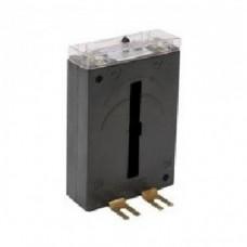 Трансформатор тока ТОП-0,66 300/5 кл.т.0,5 ( 16 лет )