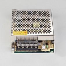 PMC-24V050W1AA Блок питания