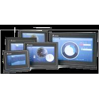 "DOP-110WS TFT LCD Операторская панель 10.1"""