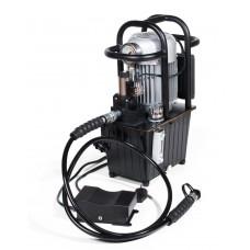 Помпа электрогидравлическая ПМЭ-7050У-К2 (КВТ)