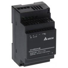 DRC-24V30W1AZ Модульный блок питания