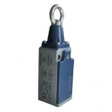 EMAS, L52K13HUM111 , Выключатель концевой быстрого переключения