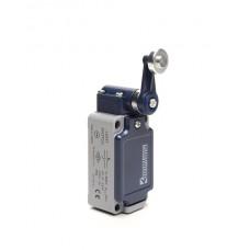 EMAS, L52K13MEM121, Выключатель концевой быстрого переключения угловой 2-х направленный