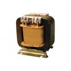 Трансформатор ОСМ1-0,16 220/5-12