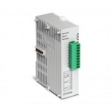 DTC2000C Модуль расширения для контроллера температуры