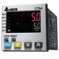 CTA4000А Таймер/счетчик/тахометр