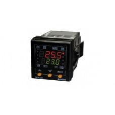 DTK4848C01 Температурный контроллер
