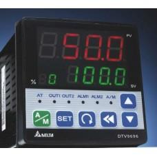 DTV9696R Температурный контроллер