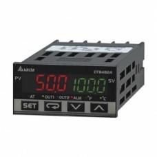 DTB4824CR Температурный контроллер