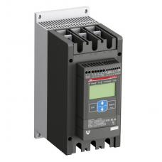 Софтстартер PSE142-600-70 75кВт 600В 142А с функц. защиты двигателя