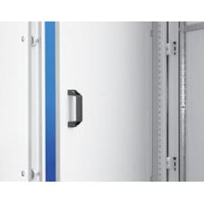 ID 60.40 Дверь внутренняя