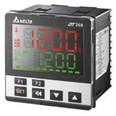 DT360RA-0200 Температурный контроллер
