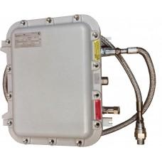 ИВН-ТР-2К Трансформатор розжига двухканальный