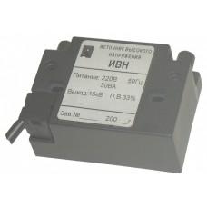 ИВН-24–источник высокого напряжения