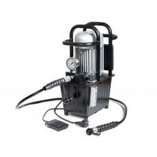 Помпа электрогидравлическая ПМЭ-7050 (старое название ПМЭ-710-1К)