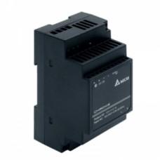DRC-12V60W1AZ Модульный блок питания