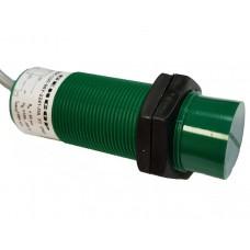 ВБЕ-Ц30-96У-2121-3А Бесконтактный емкостной датчик