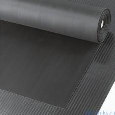 Дорожка диэлектрическая  1000×8000×6 мм