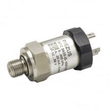 Преобразователь давления APZ 3420-G-B-6000-C-10-A-740-F-00-ГП