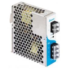 DRP012V100W1AA Блок питания