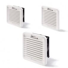 Вентилятор с фильтром 7F.50.8.230.5500