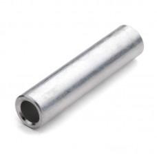 Гильза алюминиевая ГА 50 (КВТ) 41452