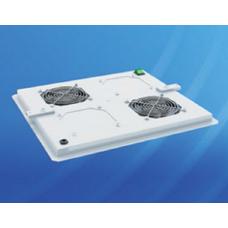 FC 02.230 D Панель вентиляторная