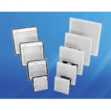 FA 13.230 F Вентилятор фильтрующий