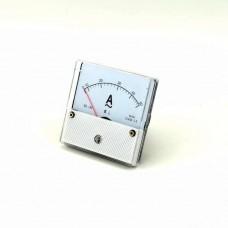 Aмперметр SE-80    100А/5А  (без поверки) ЭНЕРГИЯ