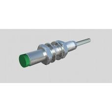 ВБИ-М08-48У-2111-З Бесконтактный индуктивный датчик (pnp, 10-30В, 2,5мм, 1000Гц, НО)