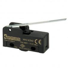 MN2KIM2 Мини-выключатель с длинным рычажком